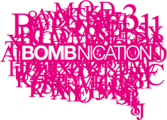 BOMBNICATION