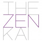 The-Zen-Kai