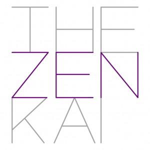 The-Zen-Kai