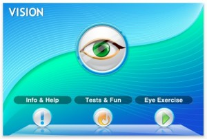 vision_app2