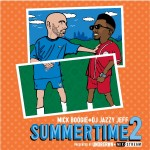 summertime-2-FRONT-COVER