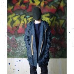 1-THEDENIMTRENCH-TF00060