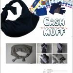 10-CASHMUFF-TOS00037-2