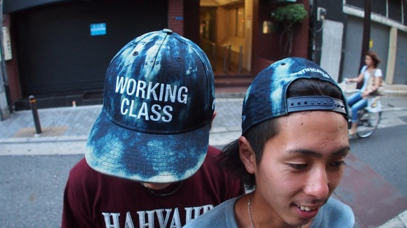 workingclasscap02