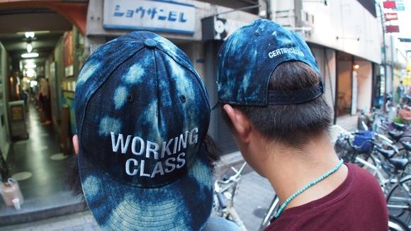 workingclasscap03
