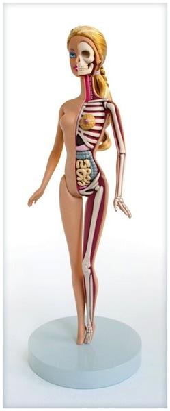 Barbie1000