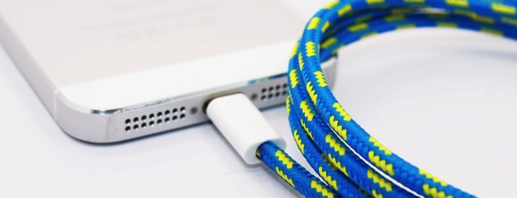 Cross-Stripe-Collective-Cable.jpg