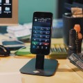 HiRise iPhone Dock Stand