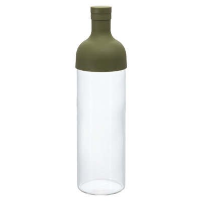 フィルターボトル / ハリオ
