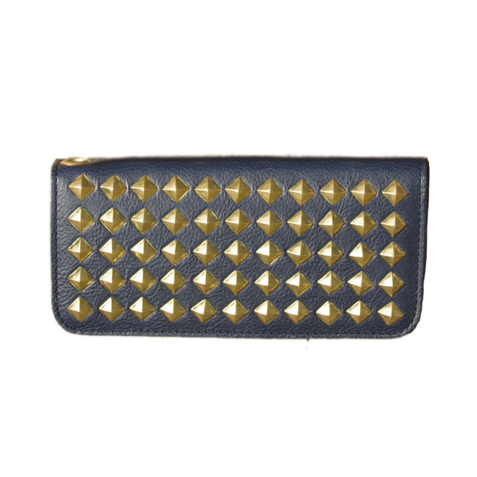 THE STUDS WALLET - THE UNION