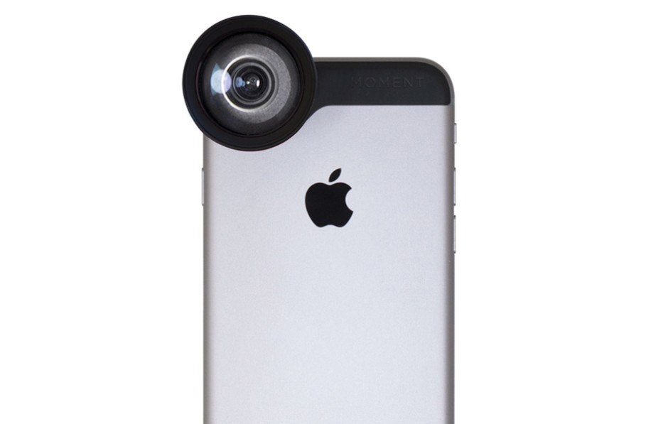 iPhone-6-wide-front-copy