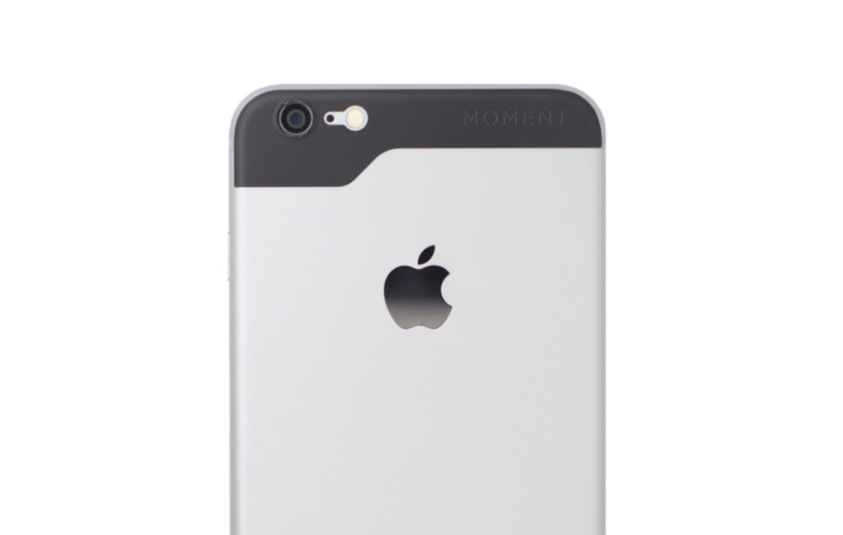 iphone-6-front1