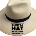 BUNTAL HAT / THE UNION